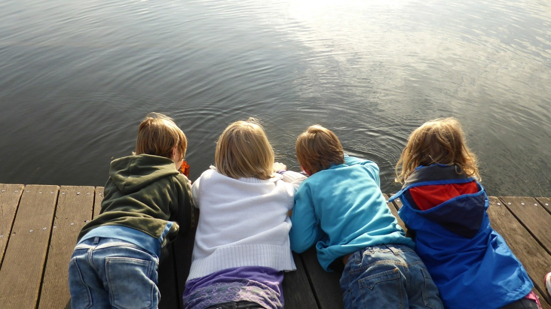children-516340_1280